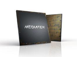 Chipset MediaTek Wi-Fi 6 được sử dụng cho laptop chơi game mới của ASUS