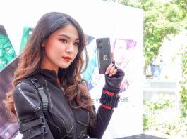 OPPO Reno5 Marvel Edition bán số lượng hạn chế tại Việt Nam