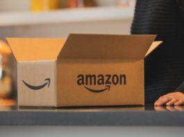Amazon Global Selling lập đội ngũ chuyên trách tại Hà Nội, thúc đẩy phát triển TMĐT xuyên biên giới
