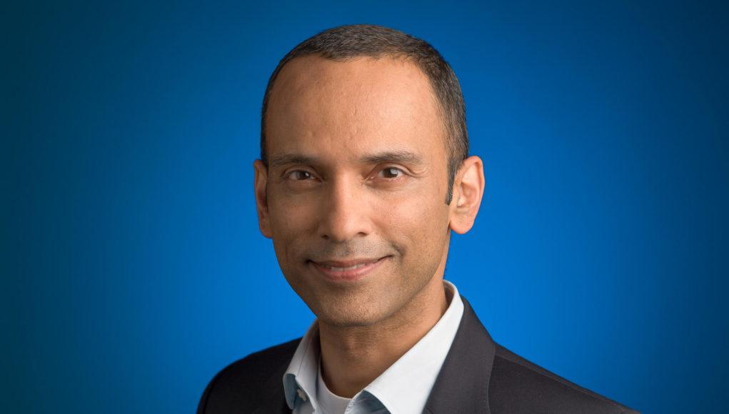 TikTok bổ nhiệm Sameer Singh vị trí Giám đốc Giải pháp Kinh Doanh Toàn Cầu, khu vực Đông Nam Á