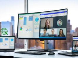 Lenovo giới thiệu loạt laptop Thinkpad mới