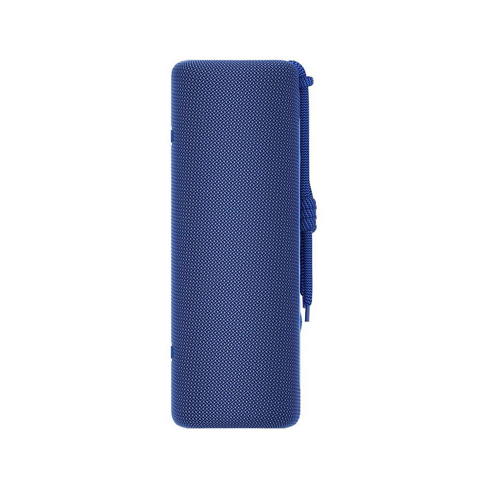 Loa Mi Portable Bluetooth: Khiến bữa tiệc trở nên sôi động hơn