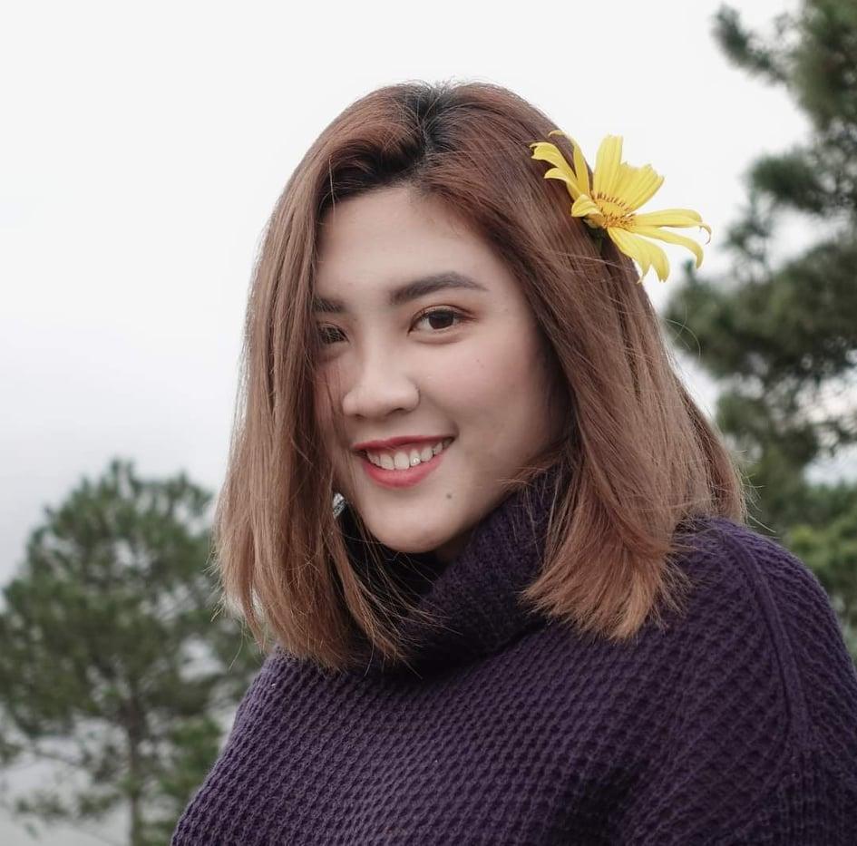 Thành viên Tinder Việt bật mí cách trò chuyện cùng phái nữ khi kết bạn trực tuyến