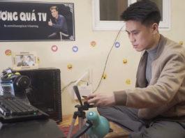 'Dương Quá Việt Nam' và hành trình tìm chỗ đứng trong làng streamer