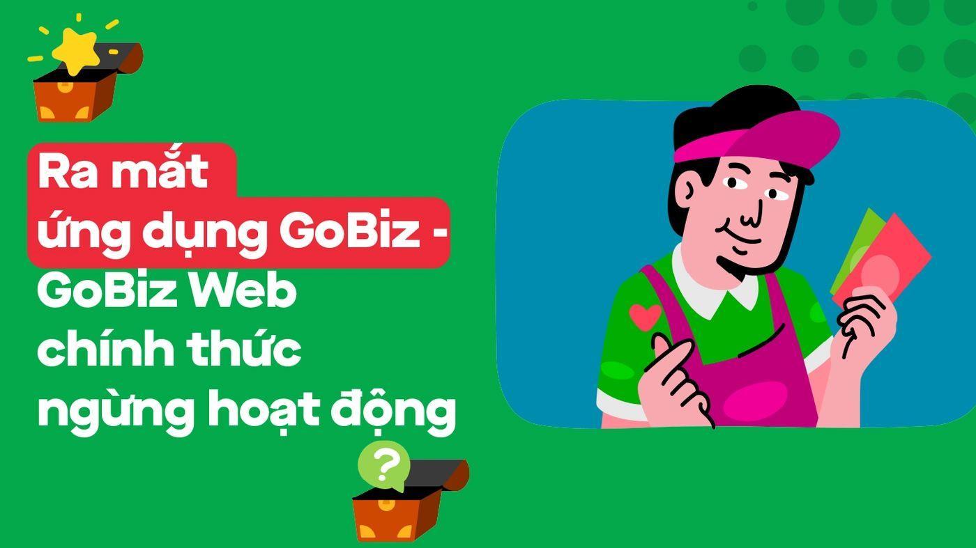 Gojek Việt Nam triển khai ứng dụng GoBiz dành cho nhà hàng, tiến tới hoàn thiện ba siêu ứng dụng