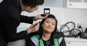 Gojek Việt Nam hợp tác cùng L'Oréal Paris nhằm nâng cao giá trị phụ nữ