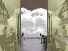 Kaspersky: bảo mật là điều kiện tiên quyết cho SME trong đại dịch