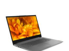 Ra mắt Lenovo IdeaPad Slim 3/3i Gen 6, giá từ 12,1 triệu đồng