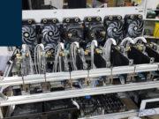 Ngâm GPU trong dầu khoáng, thợ đào tiền ảo Việt khiến cộng đồng quốc ngỡ ngàng