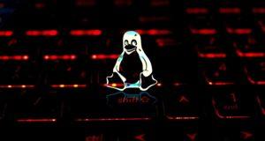 Phát hiện mã độc Linux mới có liên quan đến tin tặc Trung Quốc