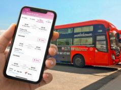 Phương Trang hợp tác ví MoMo, thúc đẩy chuyển đổi số doanh nghiệp vận tải
