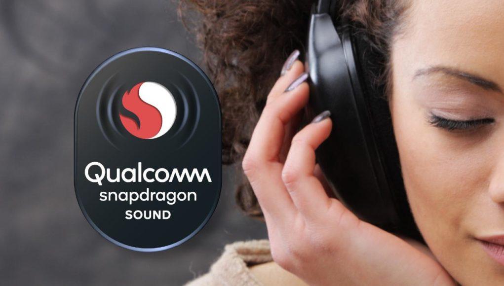 Qualcomm Snapdragon Sound tái định nghĩa Wireless Audio