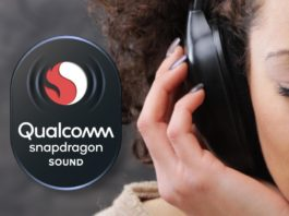 Qualcomm Snapdragon Sound tái định nghĩa Wireless Audio