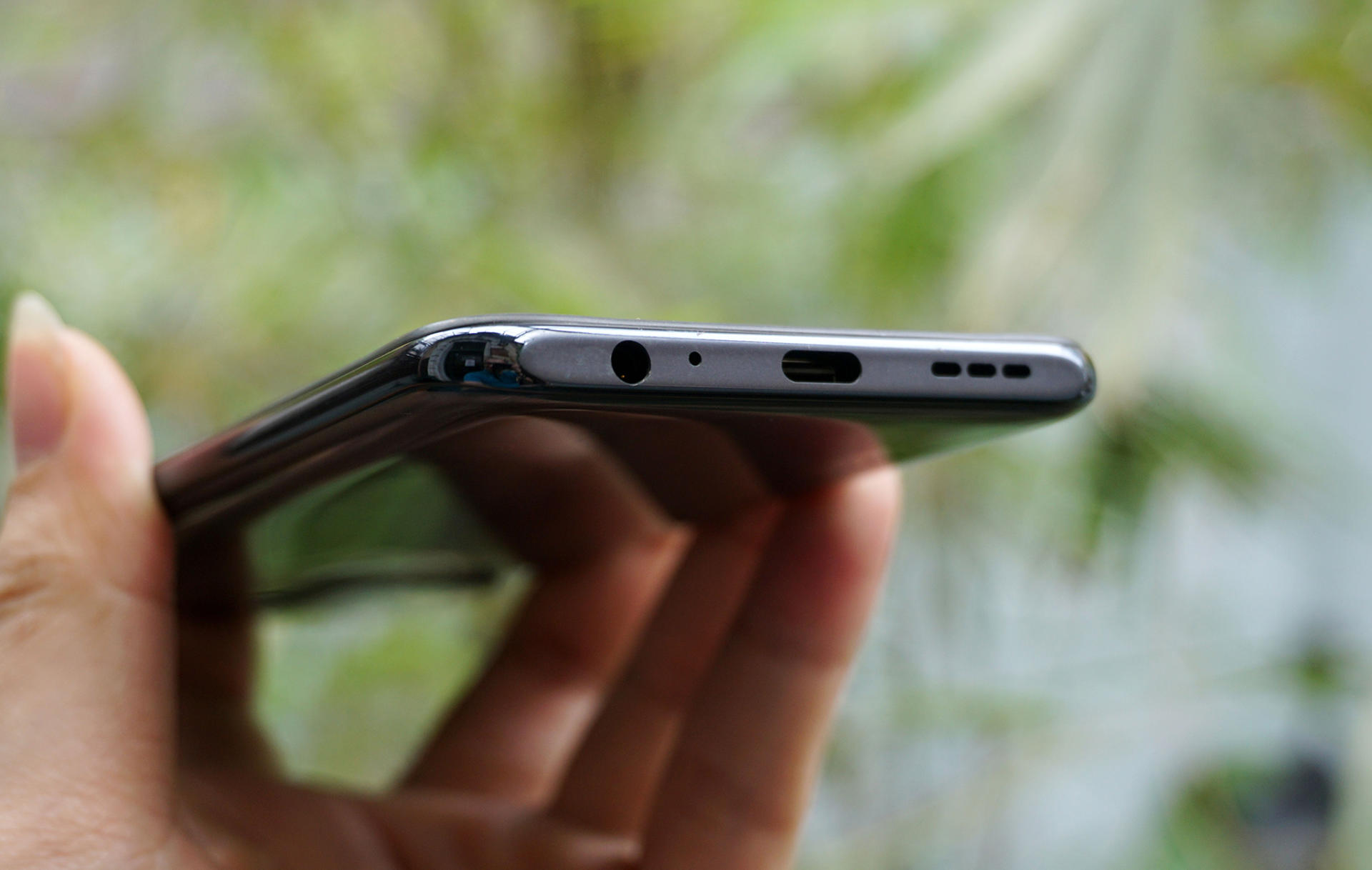 Xiaomi Redmi Note 10 sớm về Việt Nam