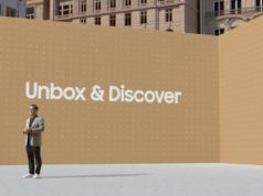 Samsung ra mắt các dòng sản phẩm mới qua sự kiện Unbox & Discover 2021
