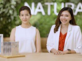Taiwan Excellence tổ chức tọa đàm trực tuyến các sản phẩm làm đẹp tự nhiên
