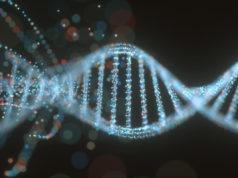 Cẩn trọng trào lưu giải mã gen tại Mỹ, Châu Âu và các nước phát triển