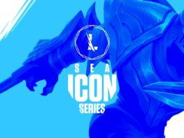 VNG tổ chức Icon Series SEA 2021 với bộ môn Liên Minh Huyền Thoại: Tốc Chiến
