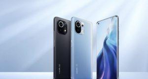 Xiaomi báo cáo doanh thu và lợi nhuận tăng trưởng bền vững trong năm 2020