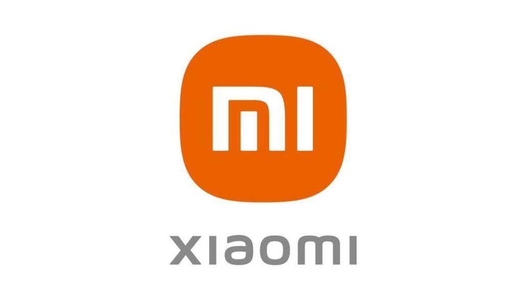 Xiaomi đổi nhận diện thương hiệu mới mang tên 'Alive – Sống động'