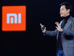 Xiaomi đầu tư 10 tỷ USD 'lấn sân' sang lĩnh vực xe điện thông minh