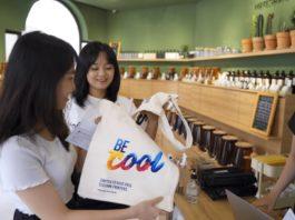 Chiến dịch 'Be cool with Epson' nâng cao nhận thức in ấn bền vững qua