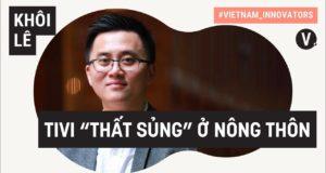 Facebook báo cáo mức độ tăng trưởng ở nông thôn và ngoại thành Việt Nam