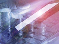Kaspersky: cần bảo vệ chính mình khi tiền điện tử đang lên ngôi