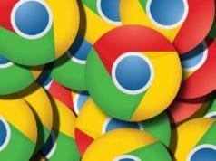 Chrome 90 ra mắt, hỗ trợ mã hóa AV1 và API AR mới