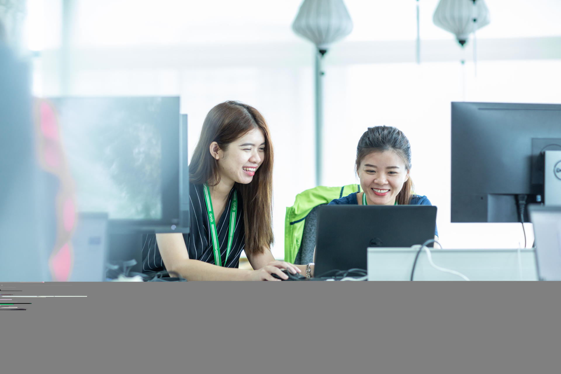 Grab Việt Nam ra mắt Grab Future Unicorn, chương trình Kỳ Lân Tập Sự 2021 mùa đầu tiên