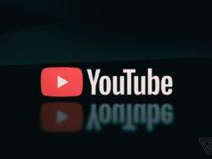 Cập nhất mới từ YouTube giúp xem video tiết kiệm dung lượng hơn