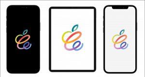 FPT Shop: iPad Pro M1, iMac M1 giá dự kiến từ 21,99 triệu, AirTag 790.000