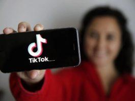 TikTok chính thức được chứng nhận ISO 27001 tại Mỹ và Anh