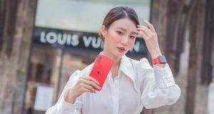 5G được sử dụng chính thức trên iPhone 12 Series, FPT Shop tặng thêm 10GB để khách hàng trải nghiệm ngay
