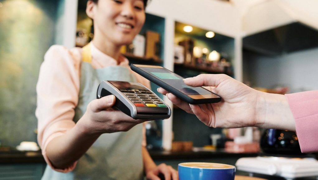 Visa: người dùng Việt tăng cường sử dụng thanh toán số để thích ứng với đại dịch COVID-19