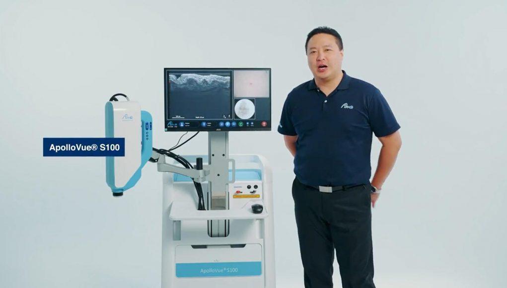 Taiwan Excellence giới thiệu những đột phá trong ngành Y tế tại Đài Loan