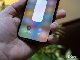 Nghiên cứu chứng tỏ Apple 'chém gió' về một tính năng trên iPhone