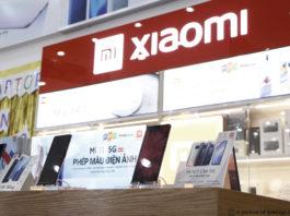 FPT Shop mạnh tay giảm giá cho sản phẩm Xiaomi chính hãngQ
