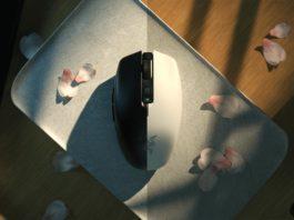 Chuột Razer Orochi V2: bền bỉ, vượt trội trong mọi cuộc giao tranh
