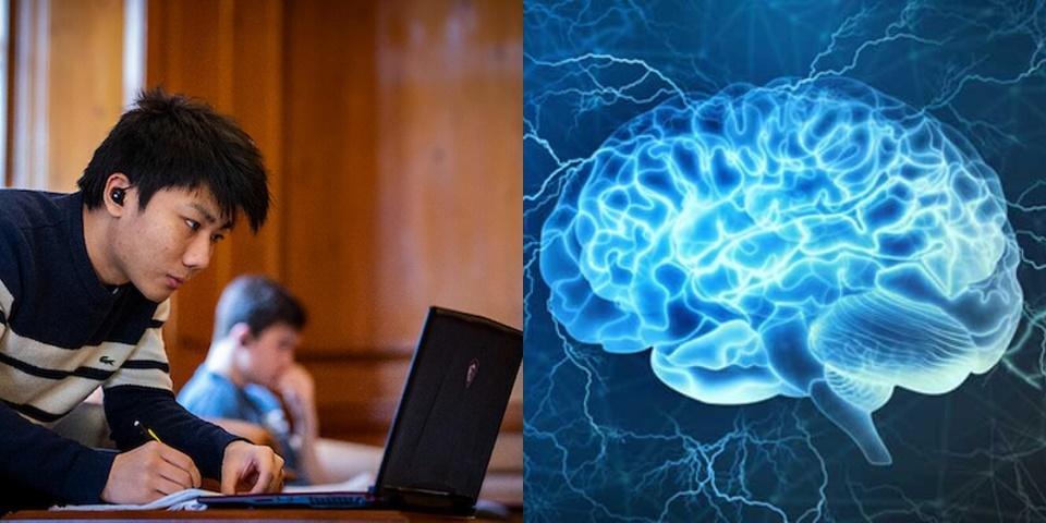 Khám phá công nghệ kết nối não bộ với máy tính, mở ra kỷ nguyên mới cho người bại liệt