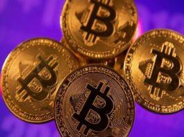 Dùng Bitcoin thuê sát thủ giết người yêu cũ