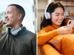 Facebook ra mắt nhiều tính năng tăng cường trải nghiệm âm thanh