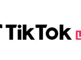 TikTok chính thức giới thiệu tính năng TikTok LIVE