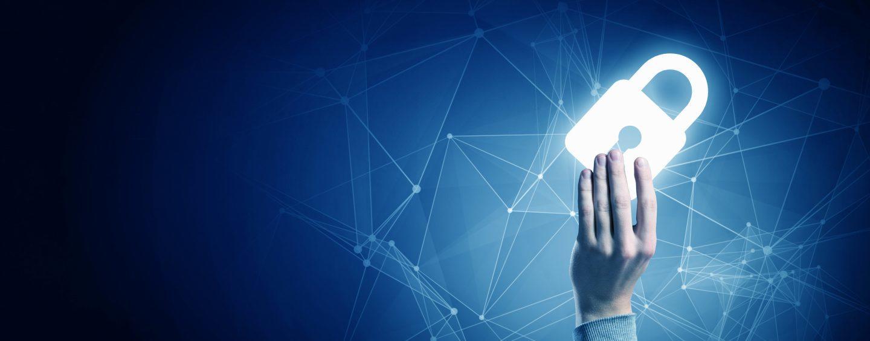 HP đưa ra 5 dự đoán về an ninh mạng trong năm 2021