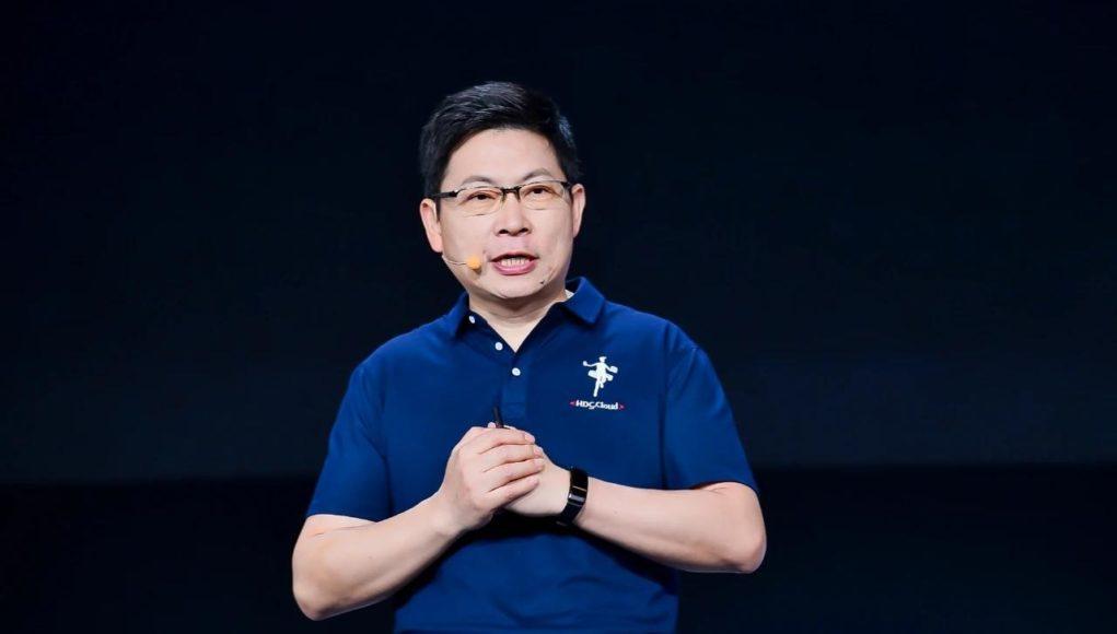 Huawei phát hành 6 sản phẩm tăng tốc đám mây và chuyển đổi thông minh cho doanh nghiệp
