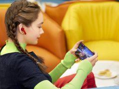 Huawei Freebuds 4i sắp chạm mốc bán ra 2000 sản phẩm