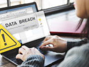 Kaspersky: lời khuyên cho sự cố lộ thông tin 500 triệu người dùng Facebook