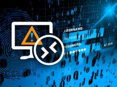 Kaspersky: tấn công giao thức Remote Desktop tiếp tục tăng