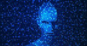Lượng tấn công ransomware nhắm vào SME tại Đông Nam Á năm 2020 giảm