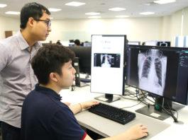 VinBigdata công bố kết quả cuộc thi ứng dụng AI trong phân tích hình ảnh y tế trị giá 50.000USD
